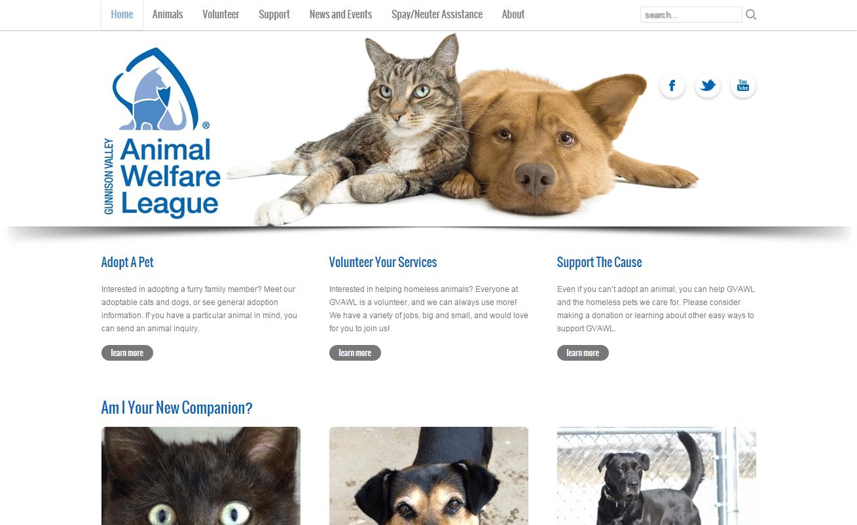 High Elevation Website Design & Internet Marketing